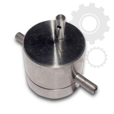 čerpadlo pro kamna na topné oleje MTM, Hiton, Master, Thermobile Nabízíme i náhradní díly pro kamna MTM, Master, Thermobile aj.