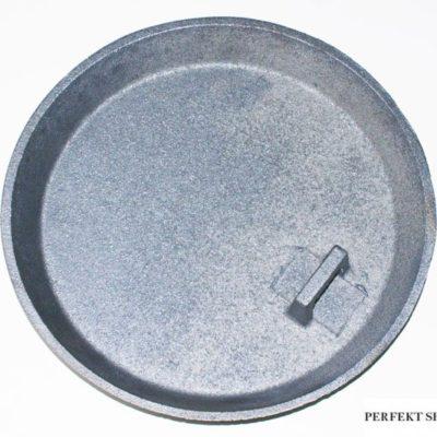 Miska pro kamna na olej MTM Ø 30cm MASTER WA33, MTM 8-30, MTM 17-33