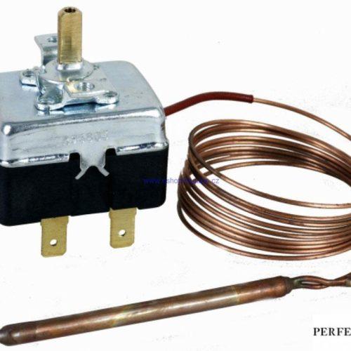 Termostat pro olejová kamna MTM 8-30