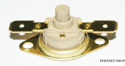 Termostat STB pro olejová kamna MTM, MASTER, Thermobile